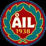 Åkra logo