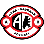 Arna-Bjrnar logo