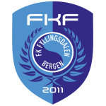 Fyllingsdalen II logo