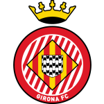 Girona FC