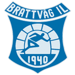 Brattvg