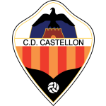 CD Castelln