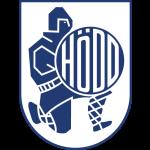 Hødd II logo