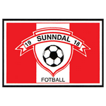 Sunndal logo