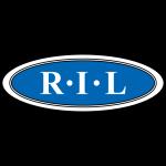 Ranheim II logo