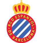 Reial Club Deportiu Espanyol II