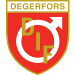 Degerfors IF Under 19