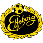 Elfsborg U19