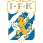IFK Gteborg Under 19