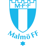Malm FF U19