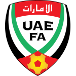 United Arab Emirates Under 22
