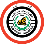 Iraq Under 22