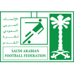 Saudi Arabia Under 22