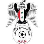 Syria Under 22