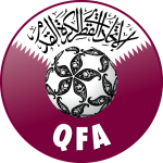 Qatar Under 22