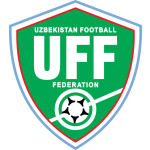 Uzbekistan Under 22