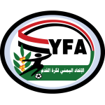 Yemen U22
