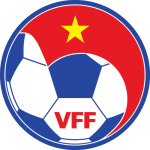 Vietnam Under 22