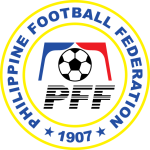 Philippines Under 22
