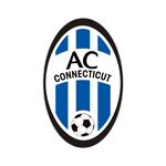 Connecticut FC Azul
