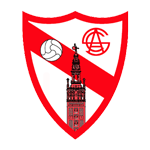 Sevilla Atltico