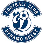 FC Dinamo Brest