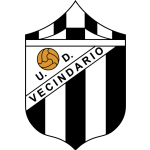 UD Vecindario