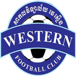 Western University FC