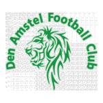 Den Amstel FC