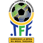 Tanzania Under 17