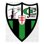 Jerez CF