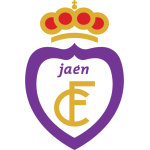 Real Jan CF