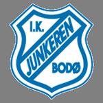 Junkeren logo