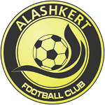 Alashkert FC