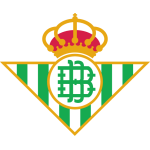 Real Betis II