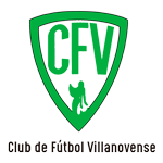 CF Villanovense
