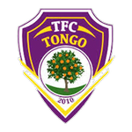 Tongo Football Club Jambon