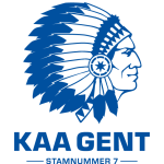 KAA Gent