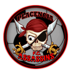 Placencia Assassins FC