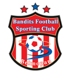 Belmopan Bandits Football Sporting Club