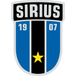 IK Sirius FK