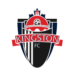 Kingston Prospect FC
