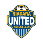 Niagara United SC