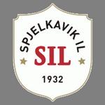 Spjelkavik logo