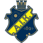 AIK Fotboll