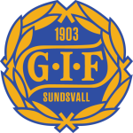 GIF Sundsvall