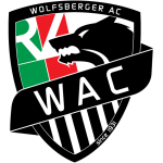 Wolfsberger Athletik Club