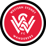 Western Sydney Wanderers FC