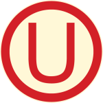 Universitario U20