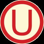 Club Universitario de Deportes U20